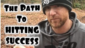 Read more about the article Path To Hitting Success
