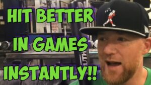 Hitters: How To Get It Done In A Game