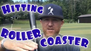 Read more about the article The Hitting Roller Coaster