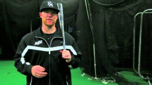 Read more about the article A Coach's Guide to Hitting