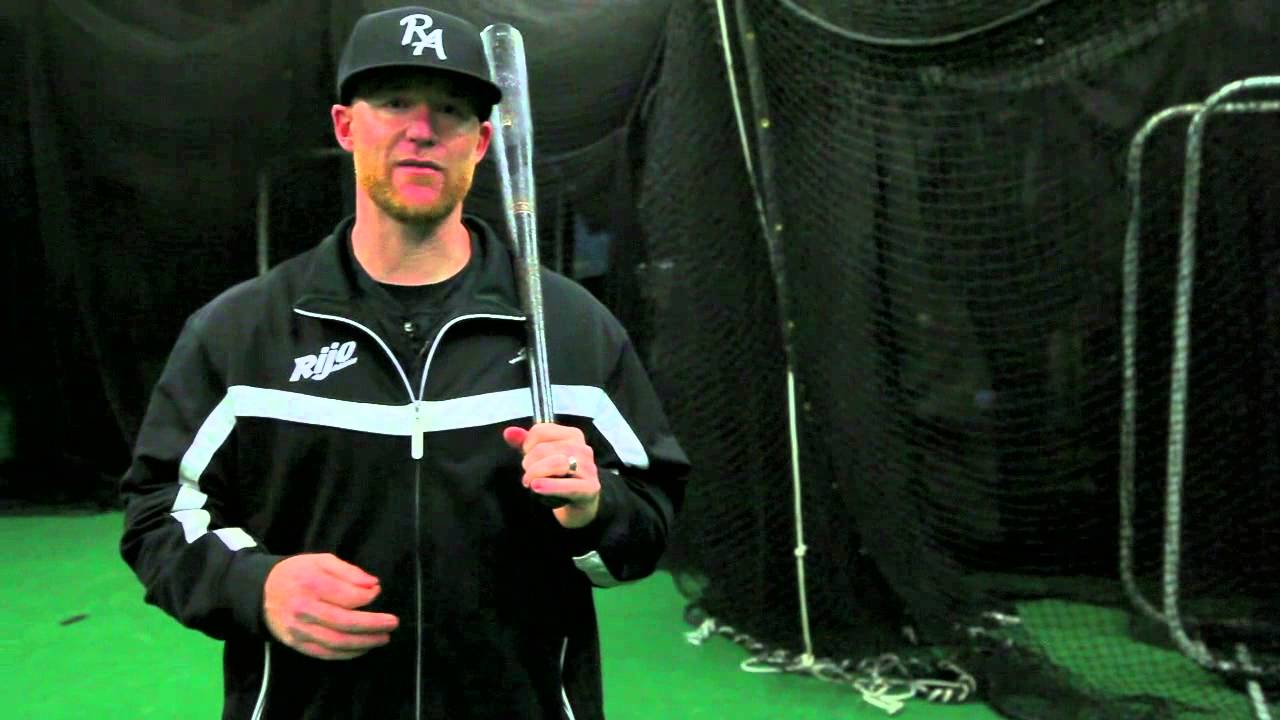 You are currently viewing A Coach's Guide to Hitting
