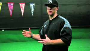 Read more about the article Hitting With a Purpose