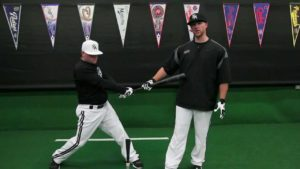 Read more about the article What the Hitter Really Needs
