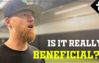 Everything Is Permissible, But Is It Really Beneficial?! The Ballplayer Guide To Do What Is Right!